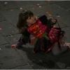 halloween-in-barga-2009018