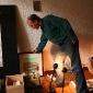 hamish-moore-in-his-studio-in-barga.jpg