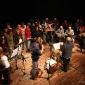 hamish-moore-concert-barga-09232008-12.jpg