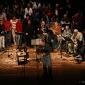 hamish-moore-concert-barga-09232008-2.jpg