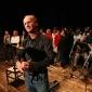 hamish-moore-concert-barga-09232008-4.jpg