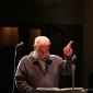 hamish-moore-concert-barga-09232008-8.jpg