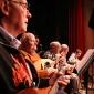 hamish-moore-concert-barga-09232008-9.jpg
