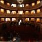 hamish-moore-concert-barga-09232008.jpg