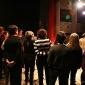 hamish-moore-concert-barga-09242008-11.jpg