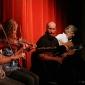hamish-moore-concert-barga-09242008-12.jpg