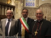 italian-cloister-74-of-82