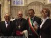 italian-cloister-75-of-82