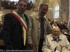 italian-cloister-9-of-82