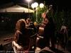 jazz-for-dinner-19-agosto-5-di-43