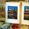 kraczyna-colour-printing-in-barga-2009001