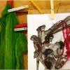 kraczyna-colour-printing-in-barga-2009003