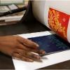 kraczyna-colour-printing-in-barga-2009008
