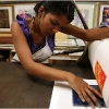 kraczyna-colour-printing-in-barga-2009009