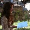 kraczyna-colour-printing-in-barga-2009010
