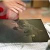 kraczyna-colour-printing-in-barga-2009011