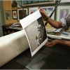 kraczyna-colour-printing-in-barga-2009012