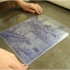 kraczyna-colour-printing-in-barga-2009018