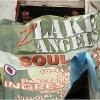 lake-angels-soul-festival-barga-2009011