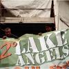 lake-angels-soul-festival-barga-2009012