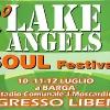 lake-angels
