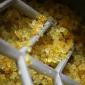 pasticceria-lucchesi-barga-008.jpg