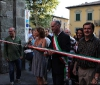 images-from-barga_-318-copy