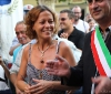 images-from-barga_-320-copy