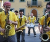 images-from-barga_-325-copy