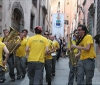 images-from-barga_-352-copy