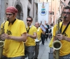 images-from-barga_-353-copy