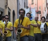 images-from-barga_-357-copy