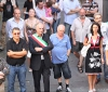 images-from-barga_-361-copy