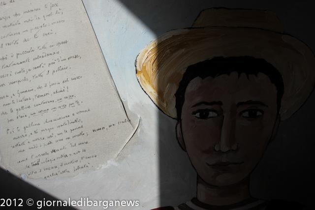 sandra-rigali-caterina-salvi-21-di-58
