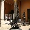 mario-bargero-sculpture-exhibition-in-barga-2009003