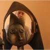 mario-bargero-sculpture-exhibition-in-barga-2009004
