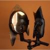 mario-bargero-sculpture-exhibition-in-barga-2009005