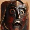 mario-bargero-sculpture-exhibition-in-barga-2009006