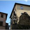 mario-bargero-sculpture-in-barga-20091107_0460