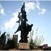mario-bargero-sculpture-in-barga-20091107_0461