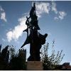 mario-bargero-sculpture-in-barga-20091107_0462