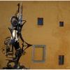 mario-bargero-sculpture-in-barga-20091107_0463