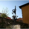 mario-bargero-sculpture-in-barga-20091107_0465