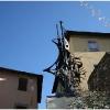 mario-bargero-sculpture-in-barga-20091107_0466