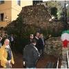 mario-bargero-sculpture-in-barga-20091107_0470