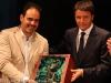 premio-san-cristoforo-renzi-115-di-164