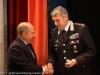 premio-san-cristoforo-renzi-80-di-164