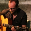 maurizio-geri-swing-trio-bargajazz-2009001
