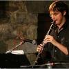 maurizio-geri-swing-trio-bargajazz-2009003