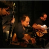 maurizio-geri-swing-trio-bargajazz-2009004